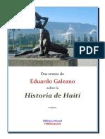 sobre-la-historia-de-haiti-dos-textos.pdf