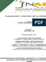 57202954-Ejercicos-resueltos-planeacion-produccion.pdf