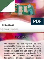 El Lapbook