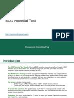 bcg-potential-test-mcp.pdf