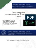 2-RichiamiMeccFluidi