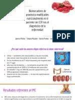Biomarcadores…. (1)