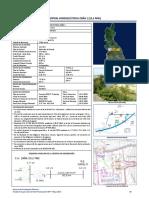 3.3.14.pdf