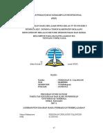 LAPORAN PKP-IPA FERDINAN TALINGON.docx