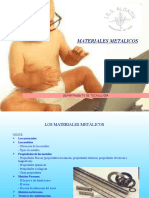 losmetales  2017 2