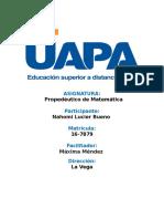 16-7879 Tarea-1-PROPEDEUTICO-DE-MATEMATICAS (1).docx