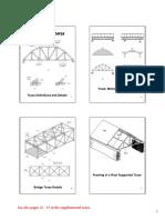 L5 - Truss Structures.pdf