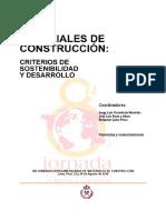 Materiales de construcción criterios de sostenibilidad.docx