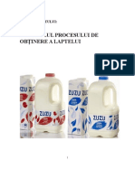 Tehnologia laptelui.doc
