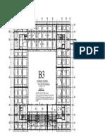 guu.pdf