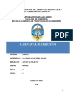 Monografía-Carnaval-Marqueño.docx