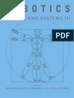 robotics.pdf