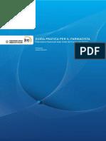 Guida Pratica per il Farmacista.pdf