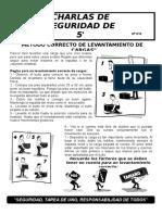 012-metodo correcto de levantamiento de cargas.doc