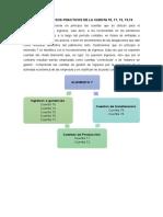 Dinamca de La Cuentas 70-74 Corregido