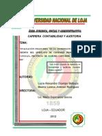 TESIS CONTABILIDAD Y AUDITORIA.pdf