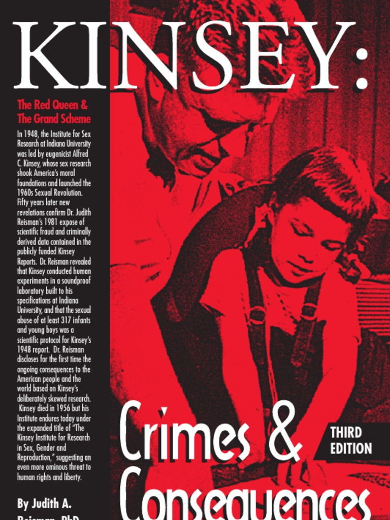 kinsey_crimes_and_consequences__reisman_judith.pdf | Pedophilia | Adultery