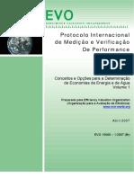 PIMVP.pdf