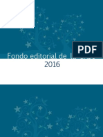 1_FondoEditorialUABC2016