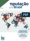 Comp_Brasil_33_1080dpi.pdf