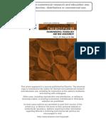 2011 Valcarcel et al (analgesics, antiinflammatory & cardiovasc rios Madrid).pdf