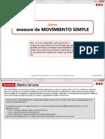 4-Simple Motion Module Fod Spa