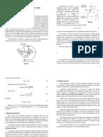 Practica2 Dispersion