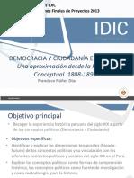 presentacion_de_informe_final_43.pdf