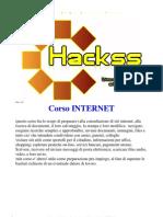 Internet HOWTO Www.hackss.it