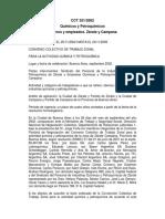 conv quim.pdf