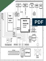 Schematic MTK8223L.pdf