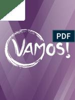 Documento Vamos!