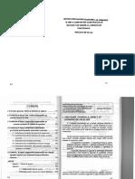 22_12_MP_031_2003.pdf