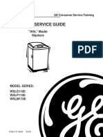##Samsung_Ge wa701sb   Ttop load washer serv cei manual.pdf