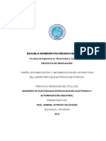 Guia de Practicas Del Laboratorio - 2014