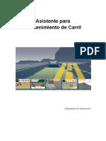 Sistema-Mantenimiento-Carril.pdf