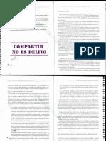 gestion recursos humanos mejor calidad.pdf