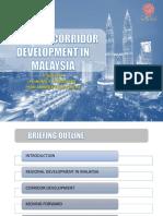 009_134_209_Regional-Corridor-Development-in-Malaysia.pdf