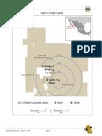 0b9a1757f51 exploration figures EL GALLO MEXICO.pdf