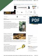 Téchne - Matacões.pdf