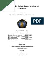 Kelompok 4-Trias Politika dalam Pemerintahan di Indonesia - Copy.docx