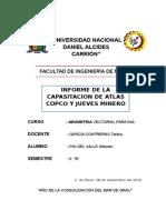 INFORME DE LOBITO.docx