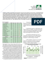 IMEA Valore de 2000 a 2017.pdf