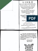 Tratado de melancolía de Andrés Velasquez.pdf