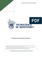 MODULO 1 HP407_VI_Mayo2013.pdf
