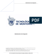 MODULO 1 Julio_hp410