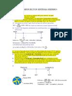 97008645 Ejercicios Resueltos Sistema Hierro (1)
