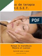 Manual Reset Jn