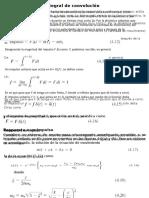 Integral de convolución.pptx
