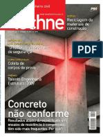 Edição 152.pdf